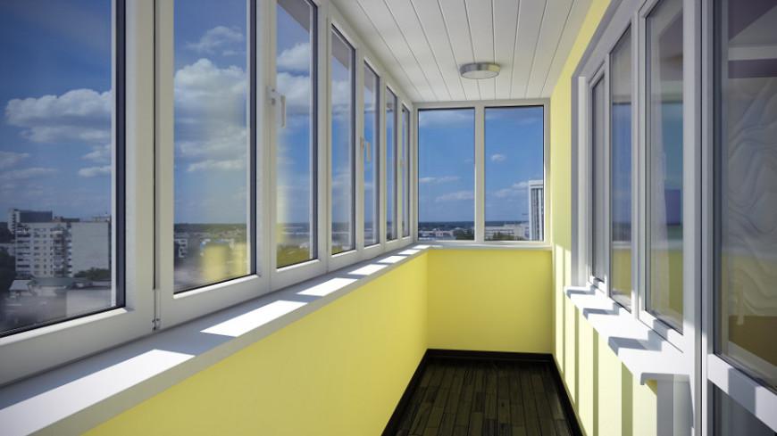 balkon - 3