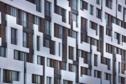 Производство и проектирование фасадов — проблемы и последствия
