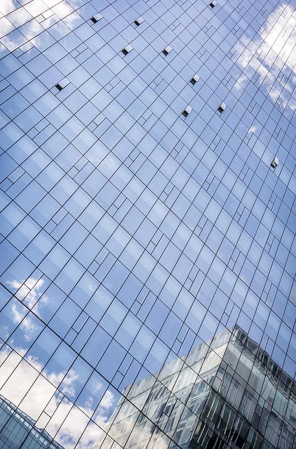facades-2