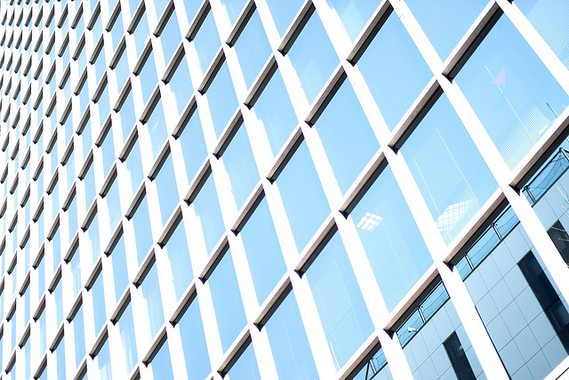 glass-facade-2
