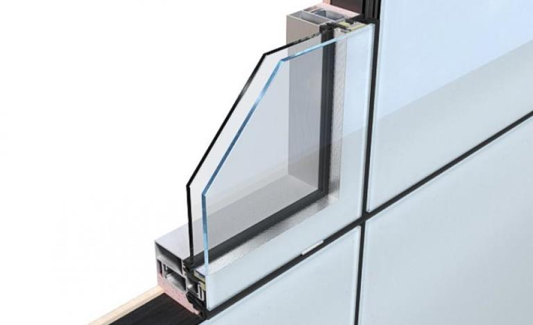 structural glazing-3