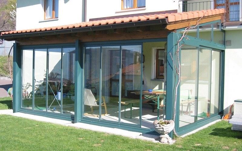 aluminum-conservatories-2
