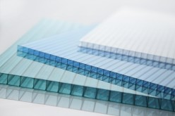 Использование поликарбоната в различных сферах производства и строительства