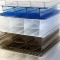 Как производить монтаж сотового поликарбоната