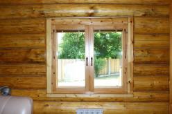 Финские деревянные и дерево-алюминиевые окна. Что нам может предложить «сосед»?