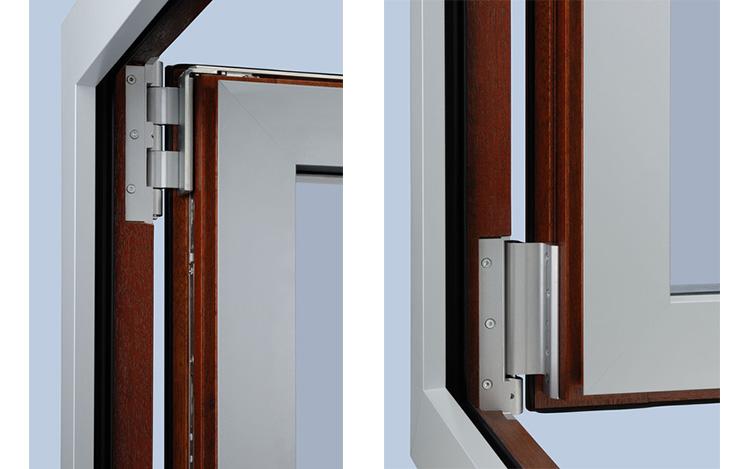 hotel marriott. Black Bedroom Furniture Sets. Home Design Ideas