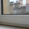 Как перевести окна в зимний режим: руководство для неопытных