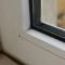 Что делать, если дует из пластикового окна — способы решения проблемы