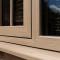 Как повысить шумоизоляцию у пластиковых окон