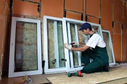 Самостоятельный ремонт пластиковых окон — каждому под силу