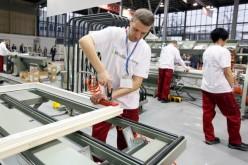 Изучаем технологию изготовления пластиковых окон