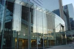 Плюсы и минусы панорамного остекления фасада