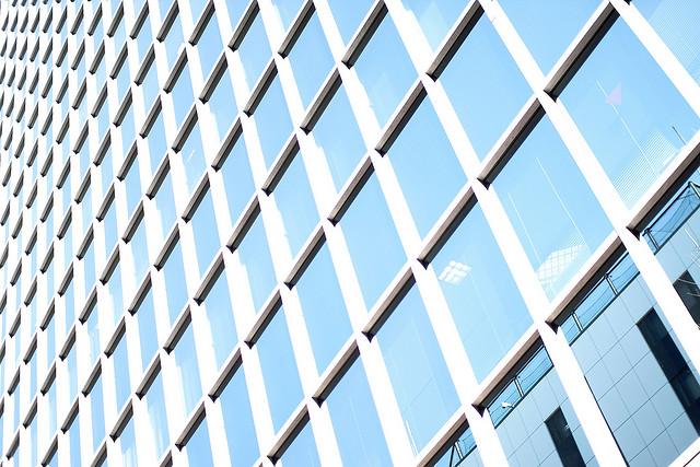 glass-facade-2