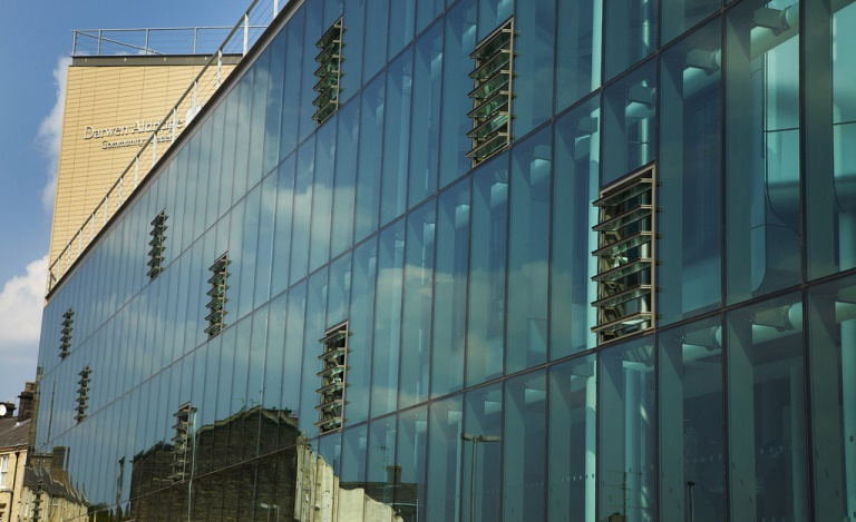 structural glazing-2