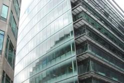 Что такое структурный фасад здания, его преимущества и особенности