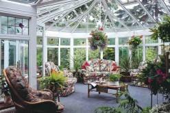 Зимний сад — информация для потребителя. Часть вторая