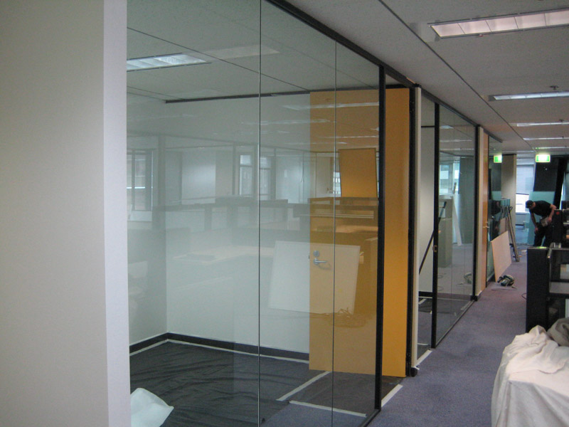 glass-office-partition-2