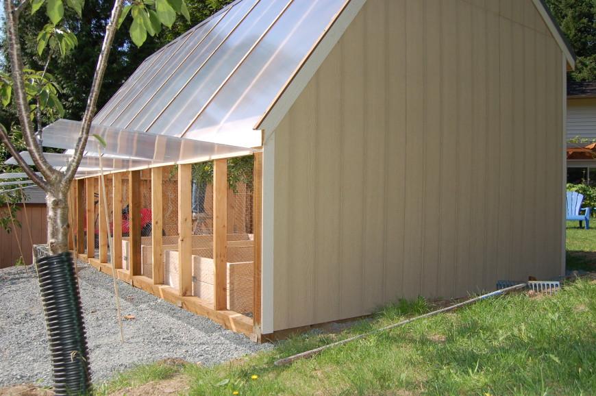 greenhouse-polycarbonate