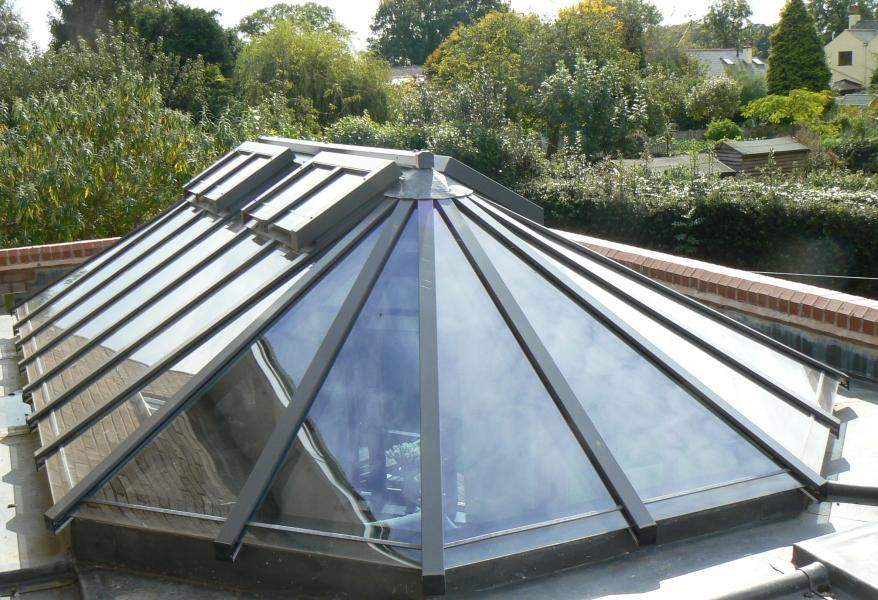 rooflights-2