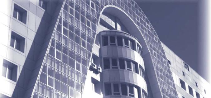 Алюминиевый профиль для фасада СИАЛ КП50
