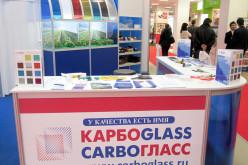 Поликарбонат Карбогласс — материал повышенного качества
