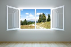 Существенные характеристики, которые помогут при выборе однокамерного стеклопакета