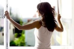 Особенности и достоинства двухкамерного стеклопакета