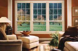 Выбираем окна для элитных домов и квартир