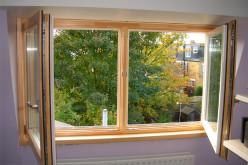 Как выбрать недорогие пластиковые окна для дачи