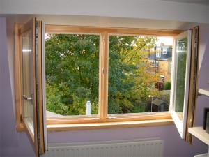 Недорогие окна лдя дачи