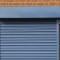Современные роллеты на пластиковые окна — обзор технических решений
