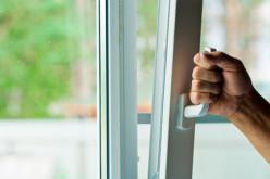 Типы открывания пластиковых окон