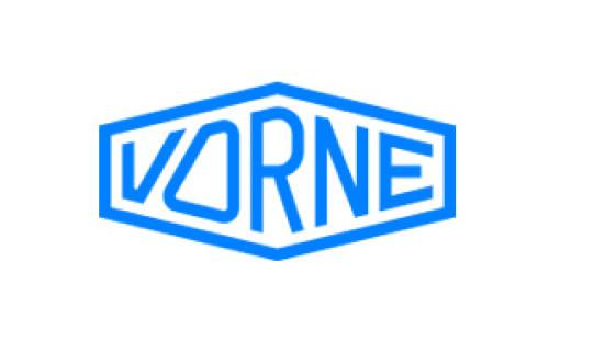 Фурнитура Vorne